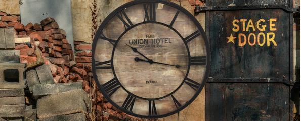 Union Vintage