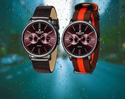 Design Horloges M/V