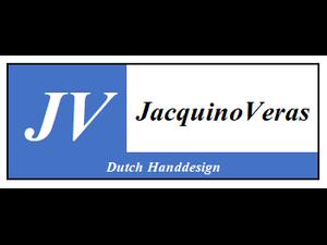 JacquinoVeras