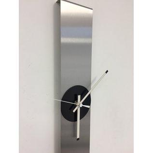 ChantalBrandO Wandklok SUMMIT MODERN DUTCH DESIGN