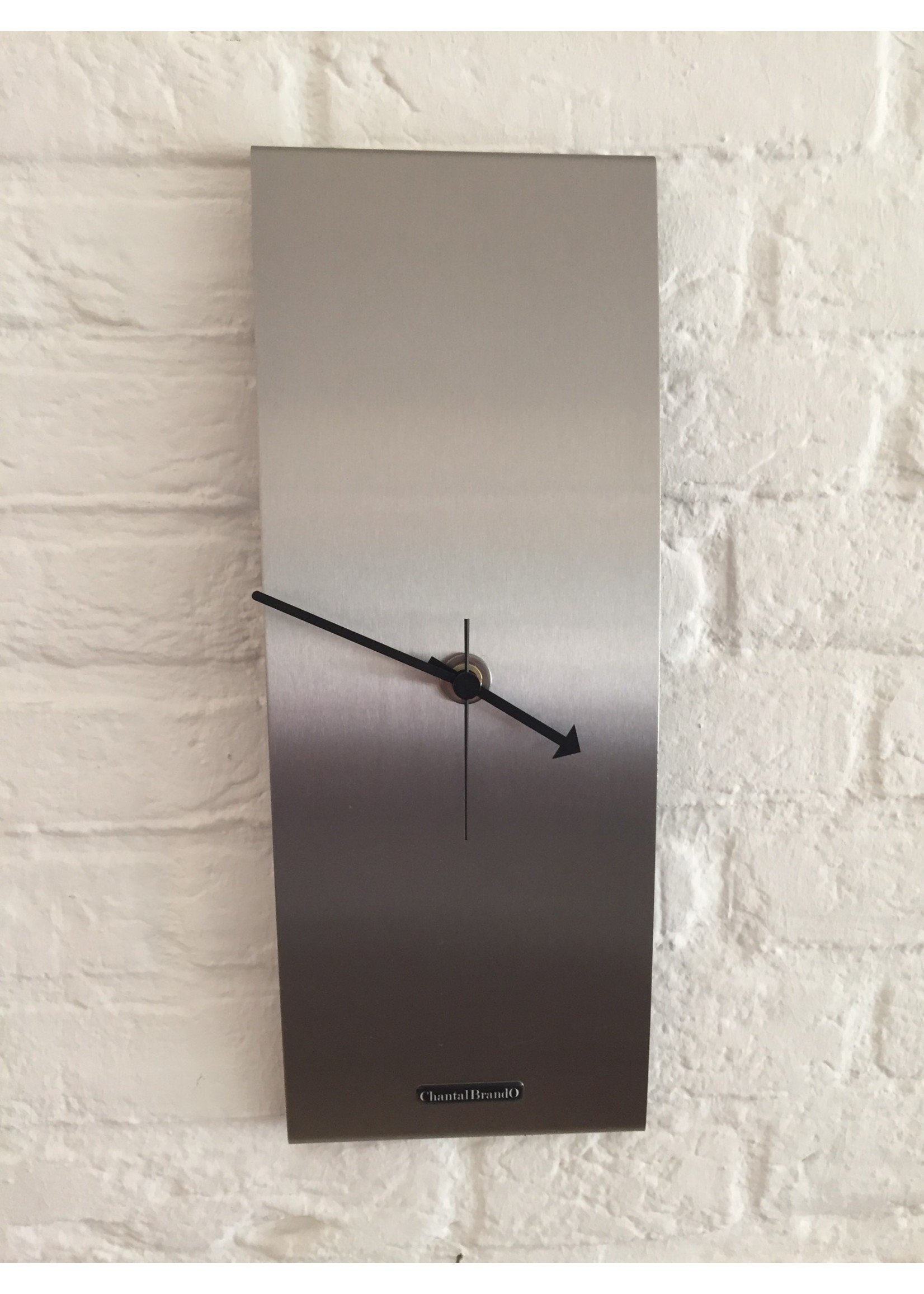 Klokkendiscounter Wandklok Marsana Modern Dutch Design