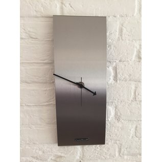 Klokkendiscounter Wanduhr Marsana Moderne Dutch Design