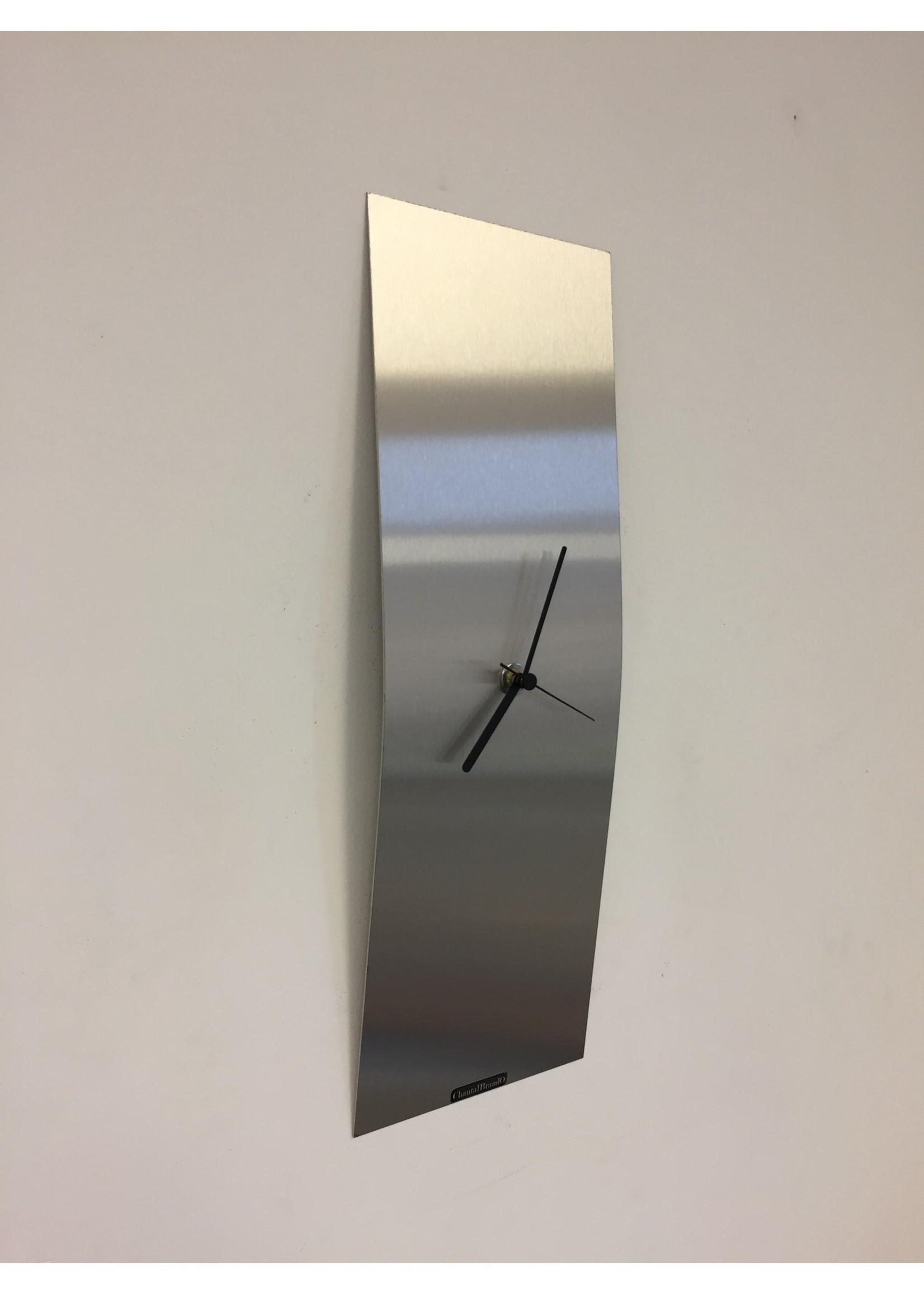 Klokkendiscounter Wandklok Brooklyn New York Modern Design