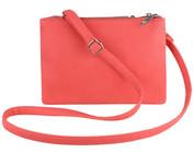 Design Handtassen