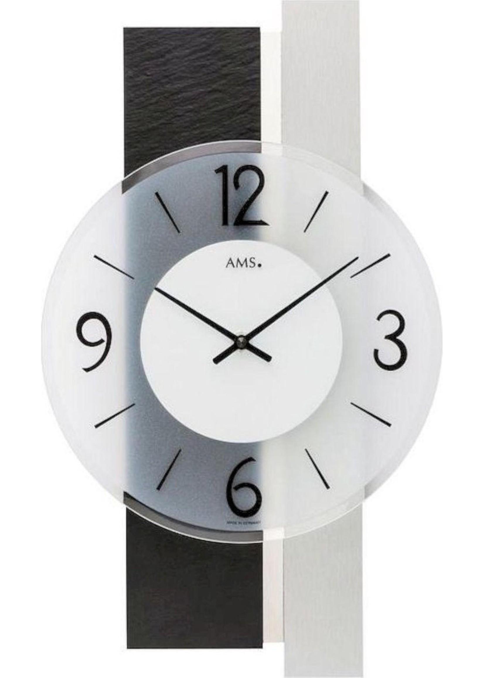 AMS AMS SAINT TROPEZ Modern Design