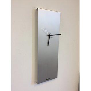 ChantalBrandO Wandklok MELBOURNE Modern Dutch Design