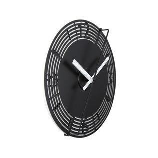 NXT Wandklok MOVE modern design