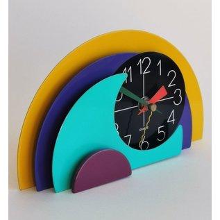 NiceTime ITALIAN ART CLOCK