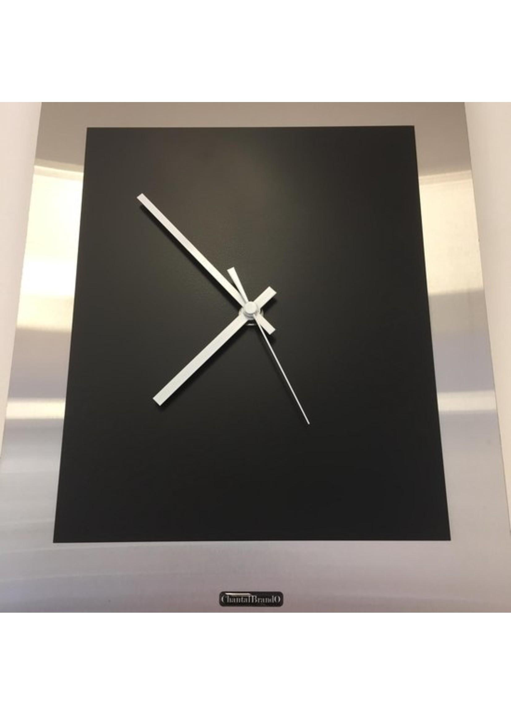 ChantalBrandO MEMPHIS MODERN DUTCH DESIGN