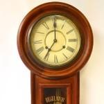 Antieke & Art klokken
