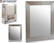 Spiegels Modern Design