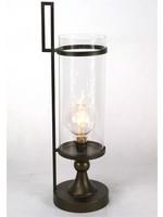 Tafellamp Modern Design Metaal model Classico
