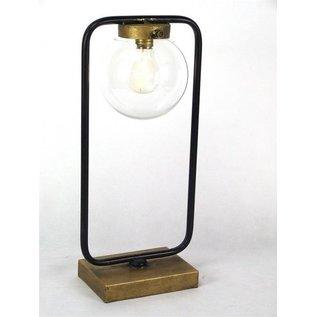 Saramax Tafel lamp modern design model CARE
