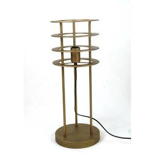 Saramax Modern Design lamp RINGS