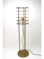 Moderne design lamp RING LORDS