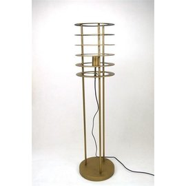 Saramax Moderne design lamp RING LORDS