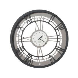 Arti & Mestieri Wandklok MODERN ITALIAN Design wall clock Royal 50