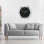 Moderne Design klokkken