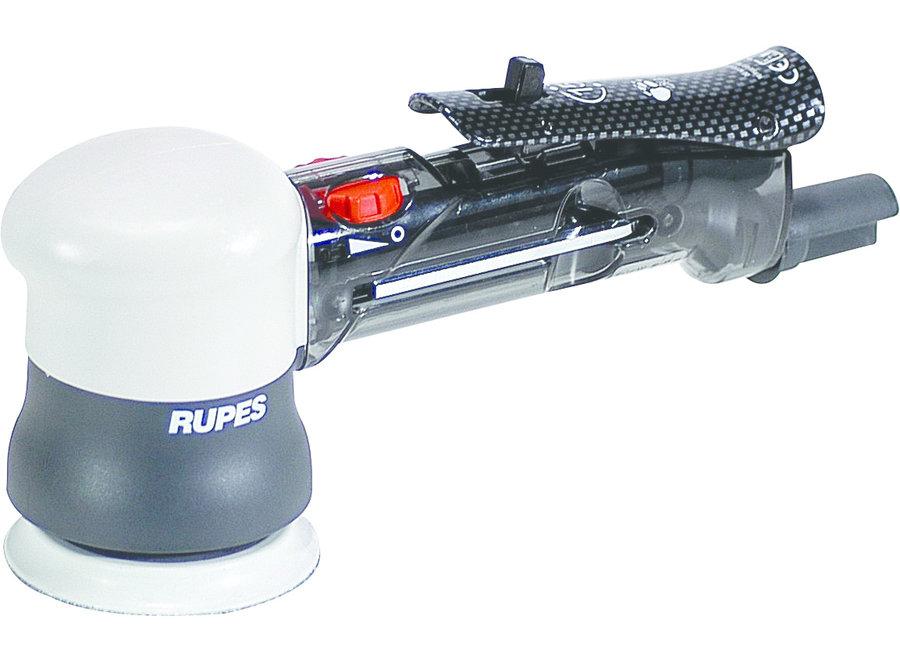 BigFoot Exzenter-Poliermaschine LHR75 pneumatisch