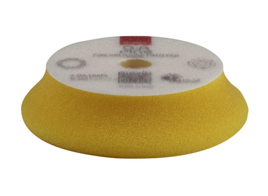 D-A Fine Polierpad gelb