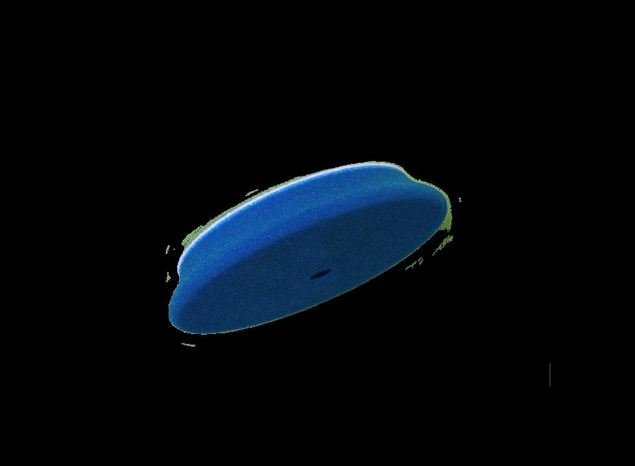 D-A Coarse Foam Pad blau