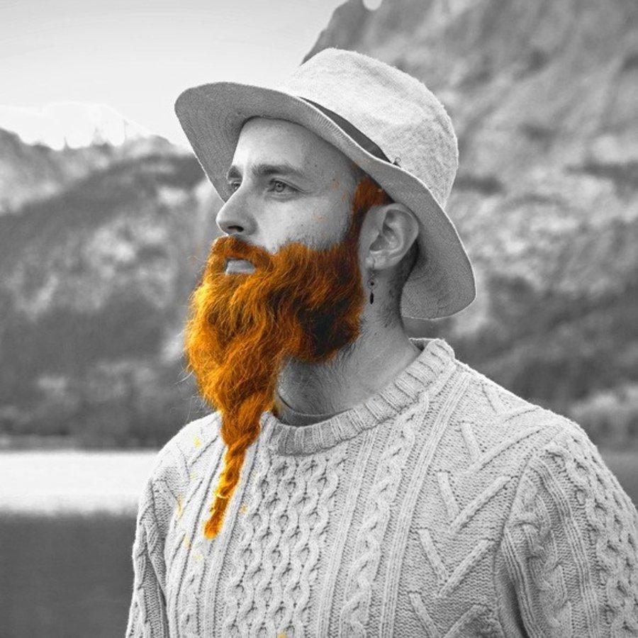 Renovate Rasur- & Bartpflegeroutine für Großartiges Grooming
