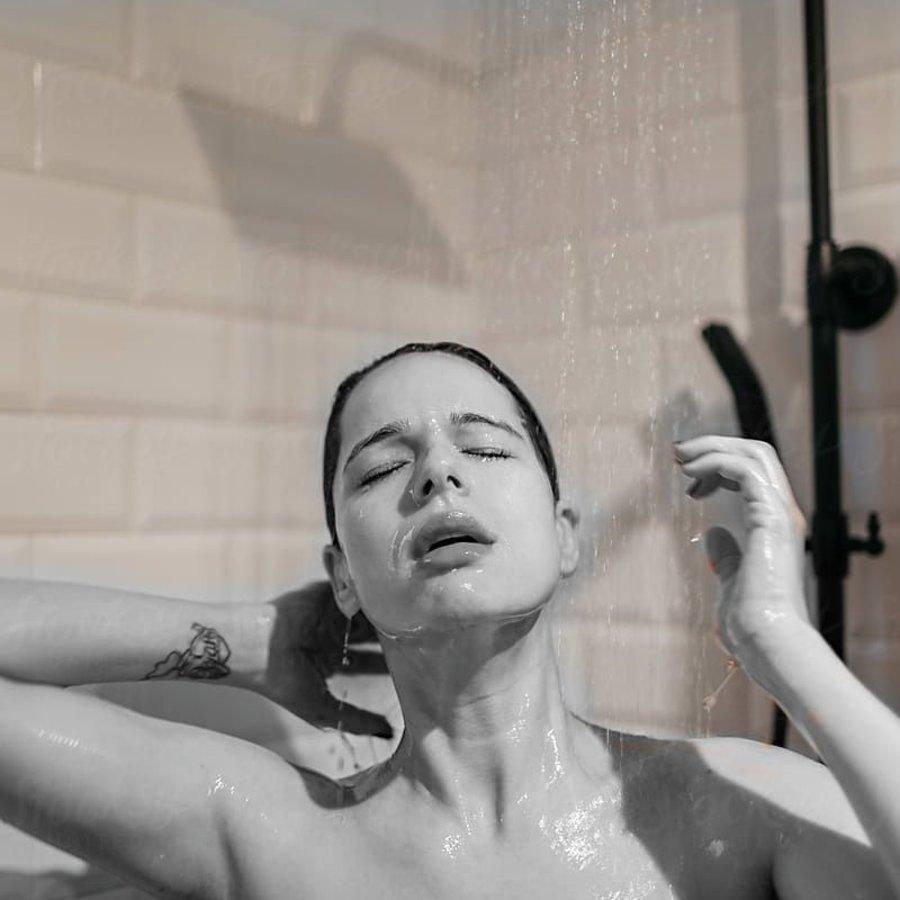 Calibrate Bath & Body Routine
