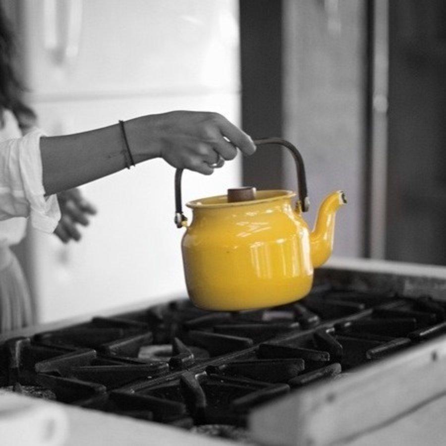 Cultivate Morgenroutine für Strahlende, Lebendige Haut