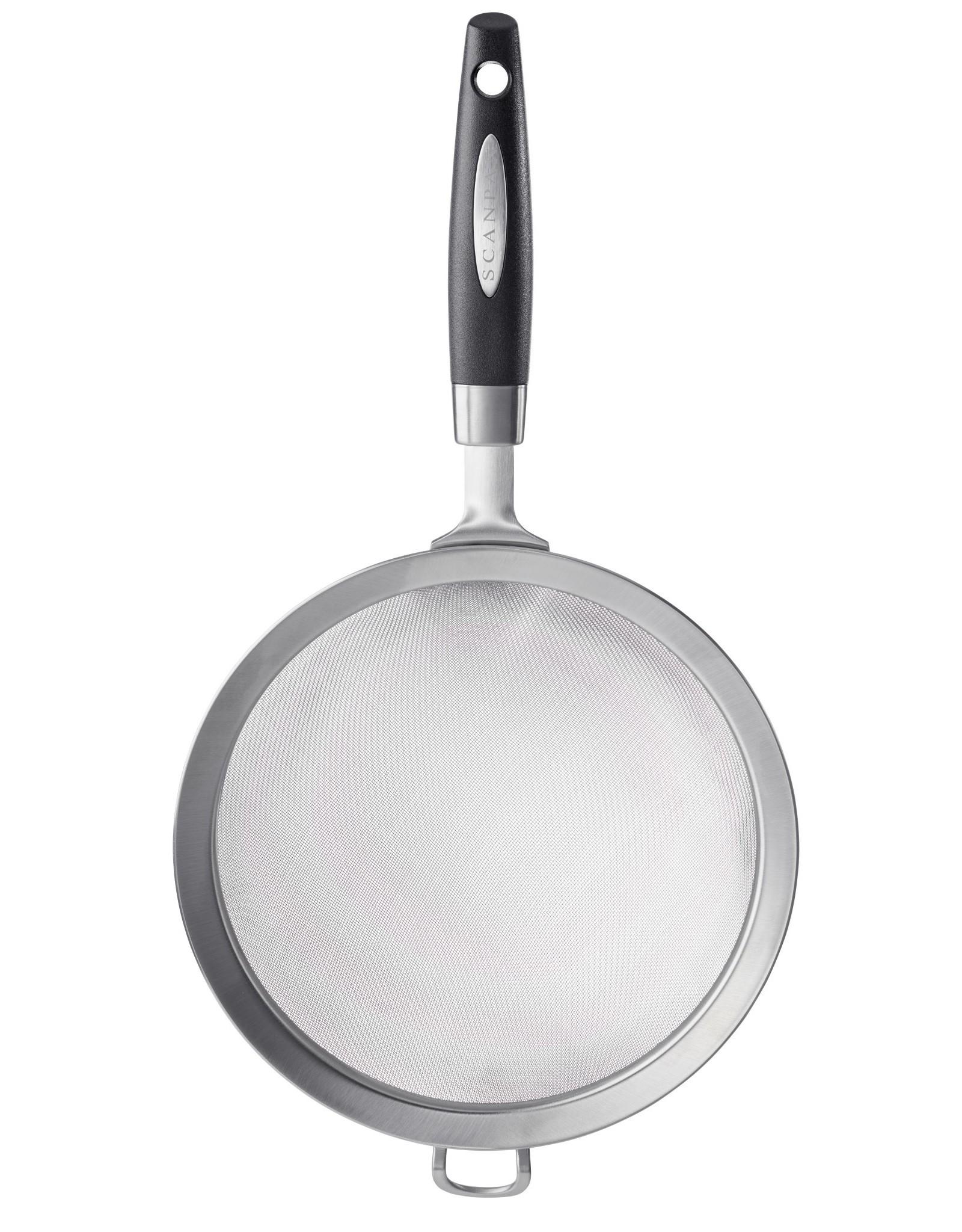 Scanpan Scanpan. 20 cm zeef - Classic