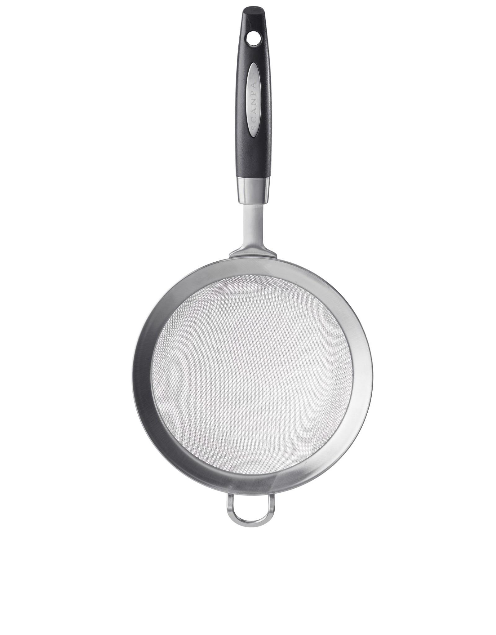 Scanpan Scanpan. 15 cm zeef - Classic