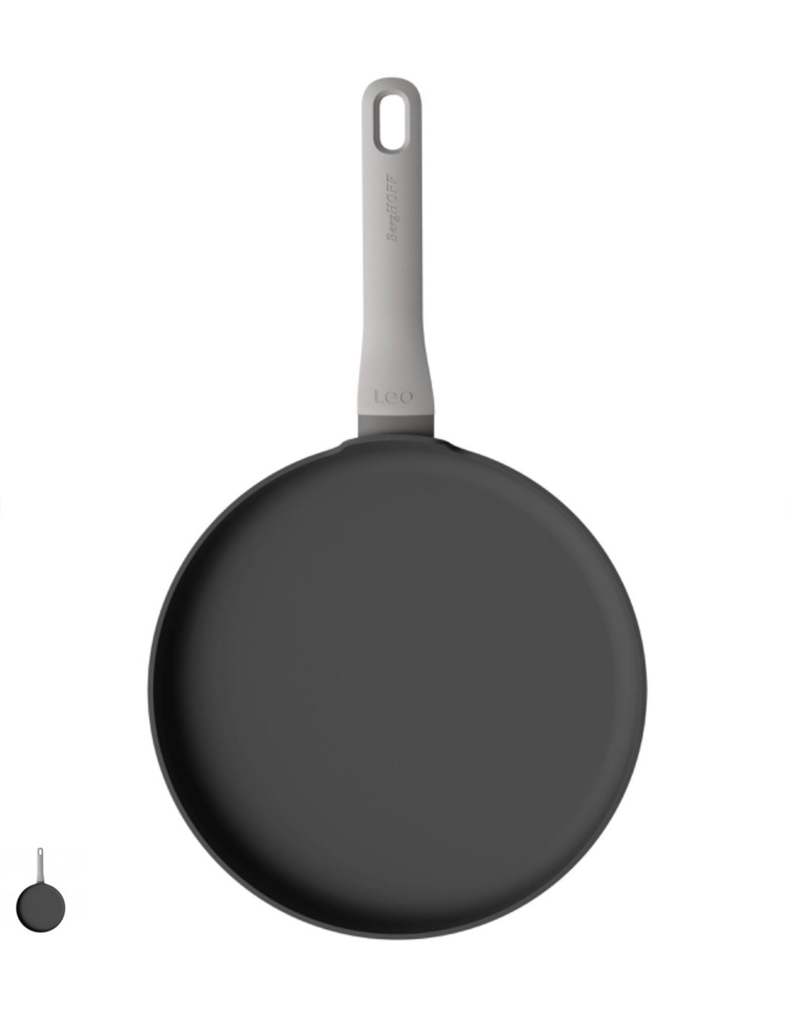 Berghoff BergHoff. Leo Line omeletpan 25cm