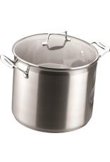 Scanpan Scanpan. 11,0 l/26 cm soeppan met deksel - Impact