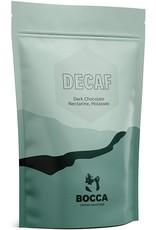 Bocca koffie. 250 g. Decaf.