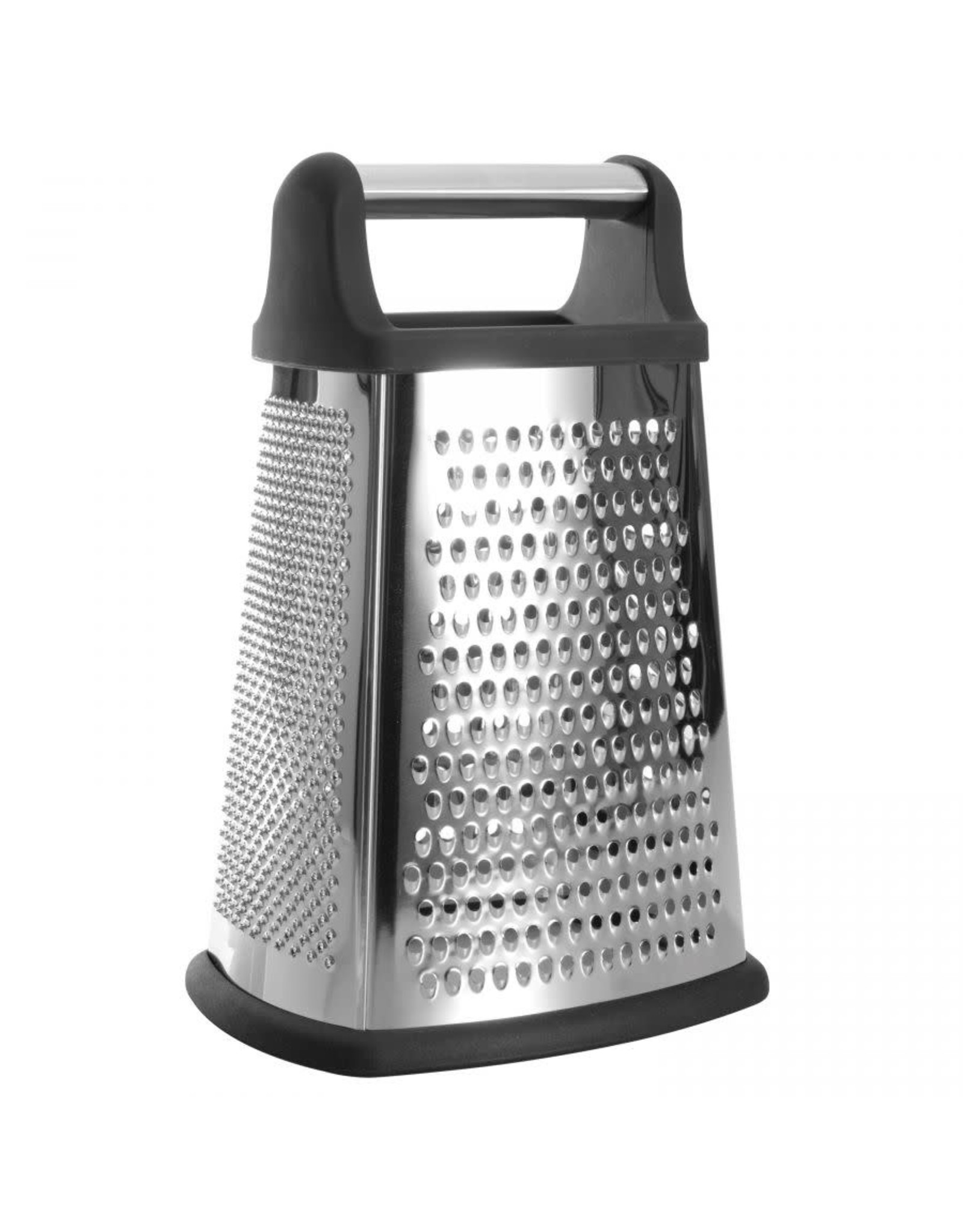 BergHoff. 4-zijdige vierkante rasp - Essentials
