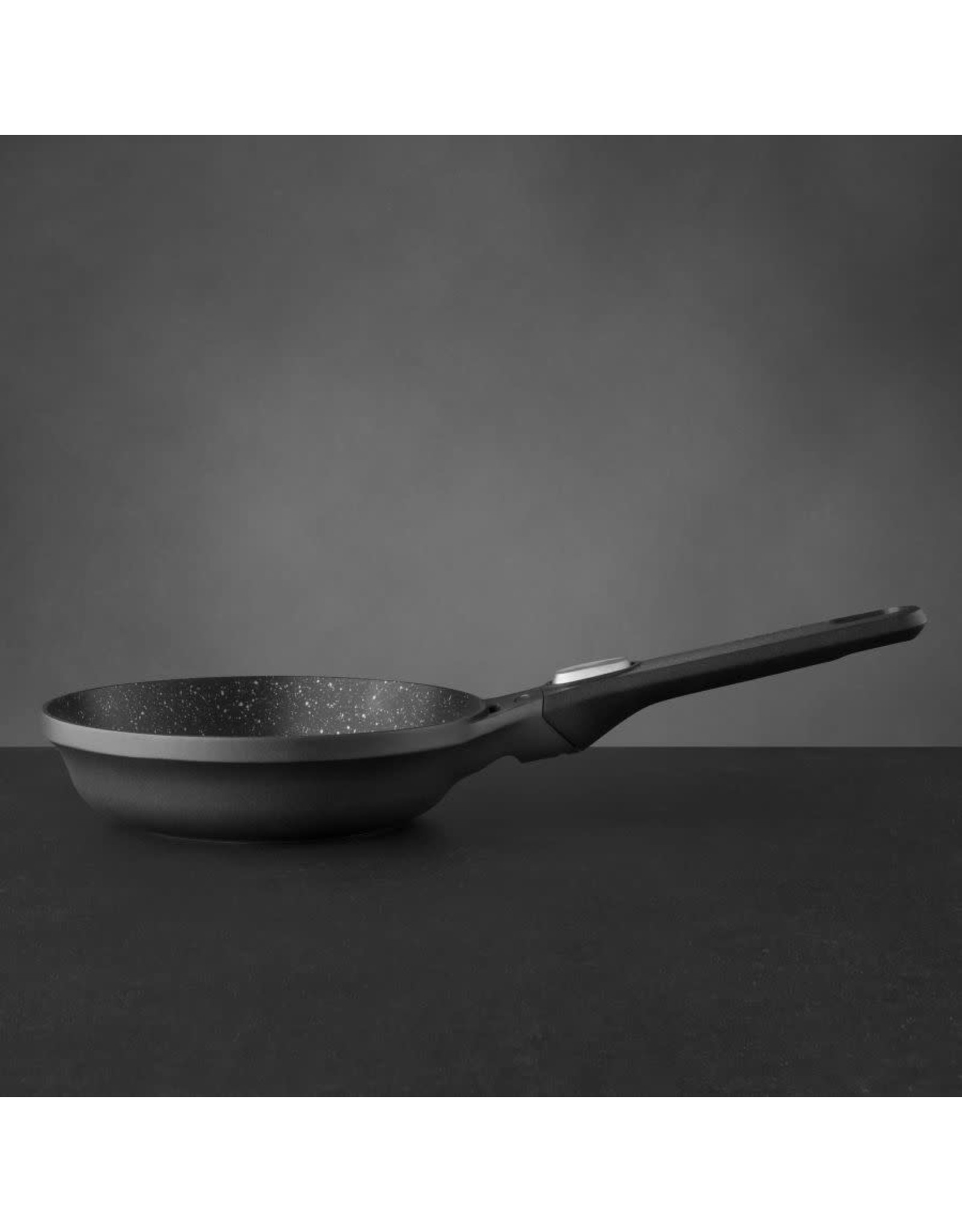 Berghoff. Gem. Frying pan 20 cm