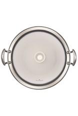 Scanpan Scanpan. 4,0 l/32 cm tajine. Impact