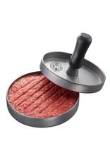gefu Gefu. Hamburgerpers BBQ