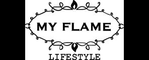 myflame