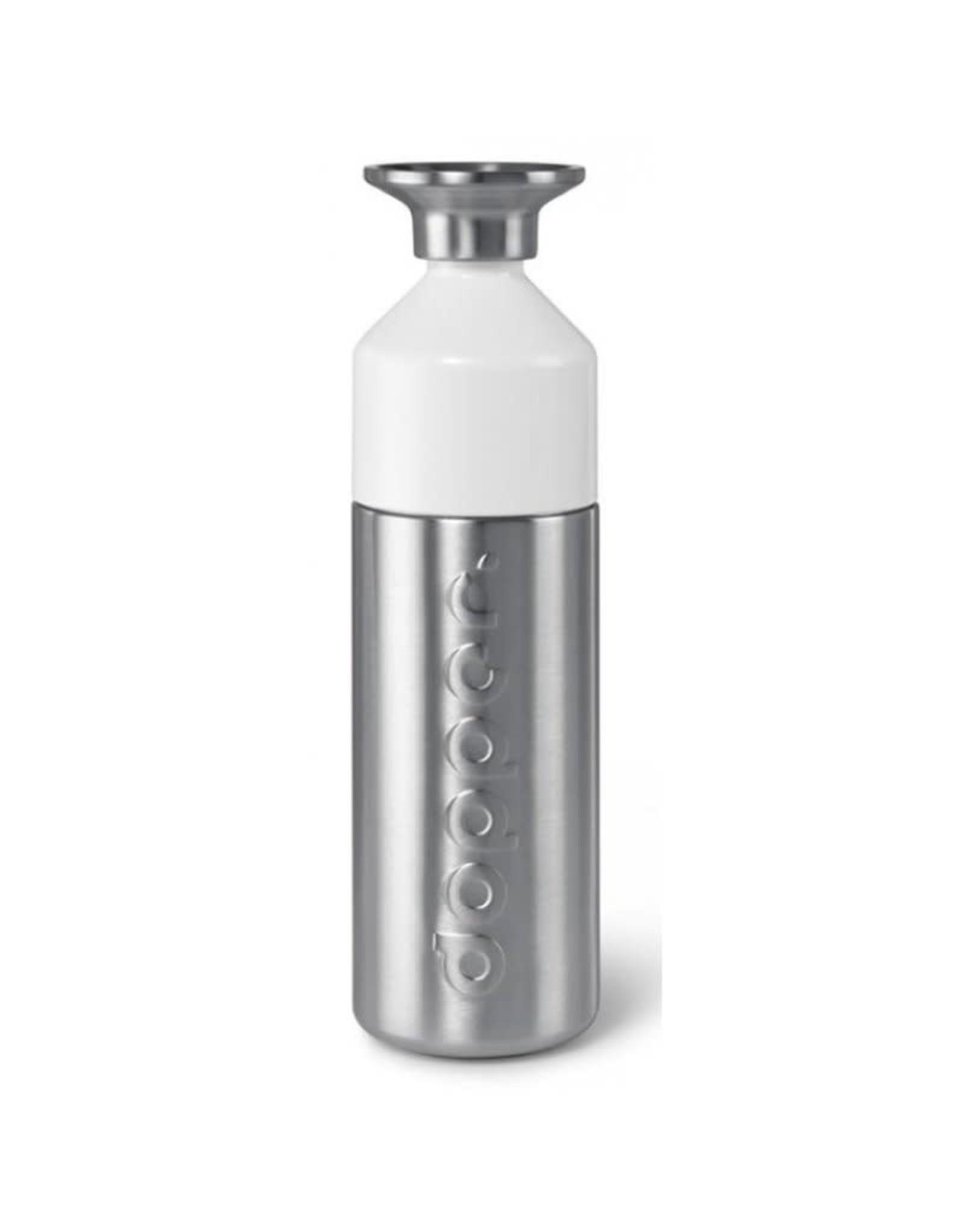 Dopper Dopper Steel 800 ml