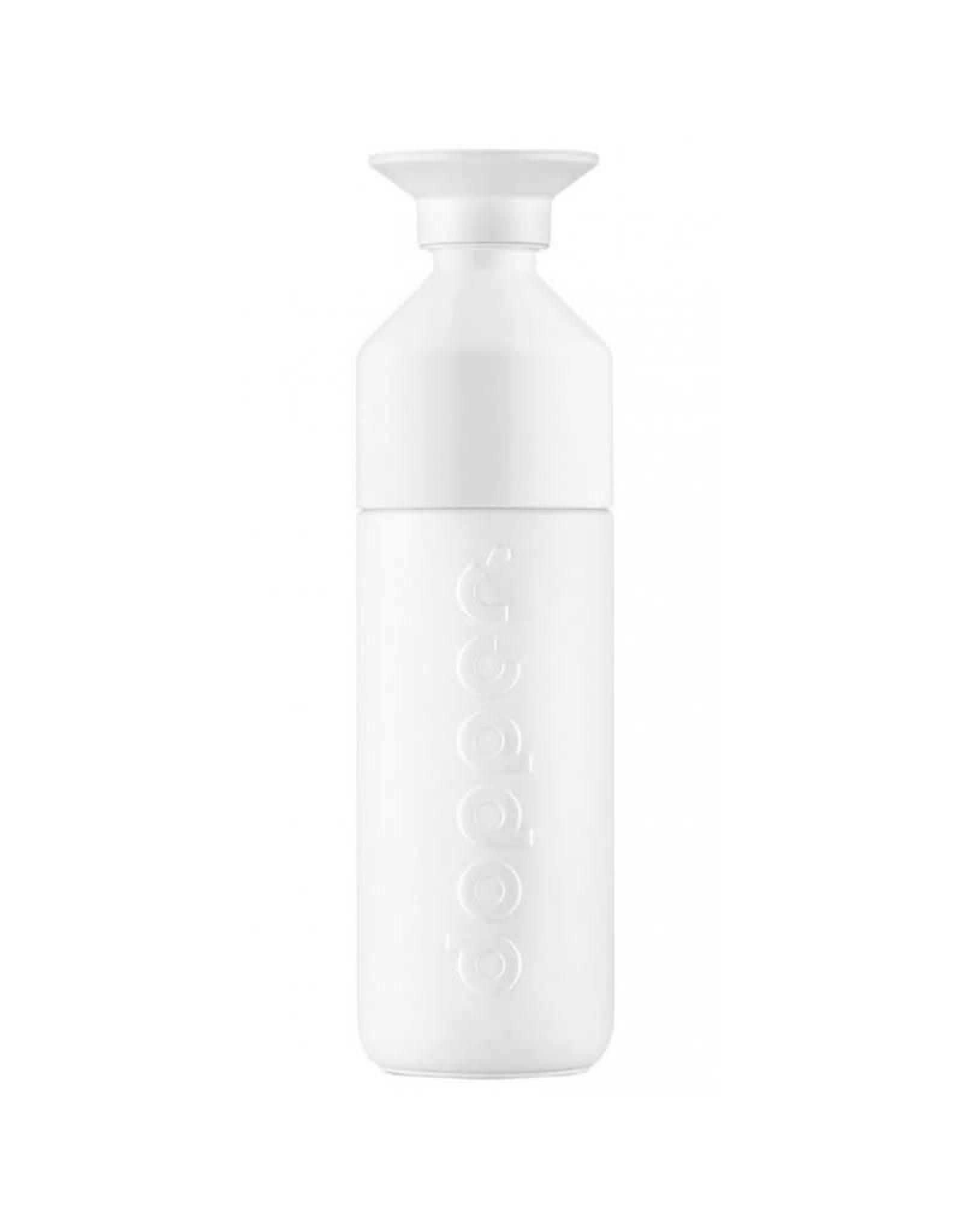 Dopper Dopper Insulated 580ml - Wavy White