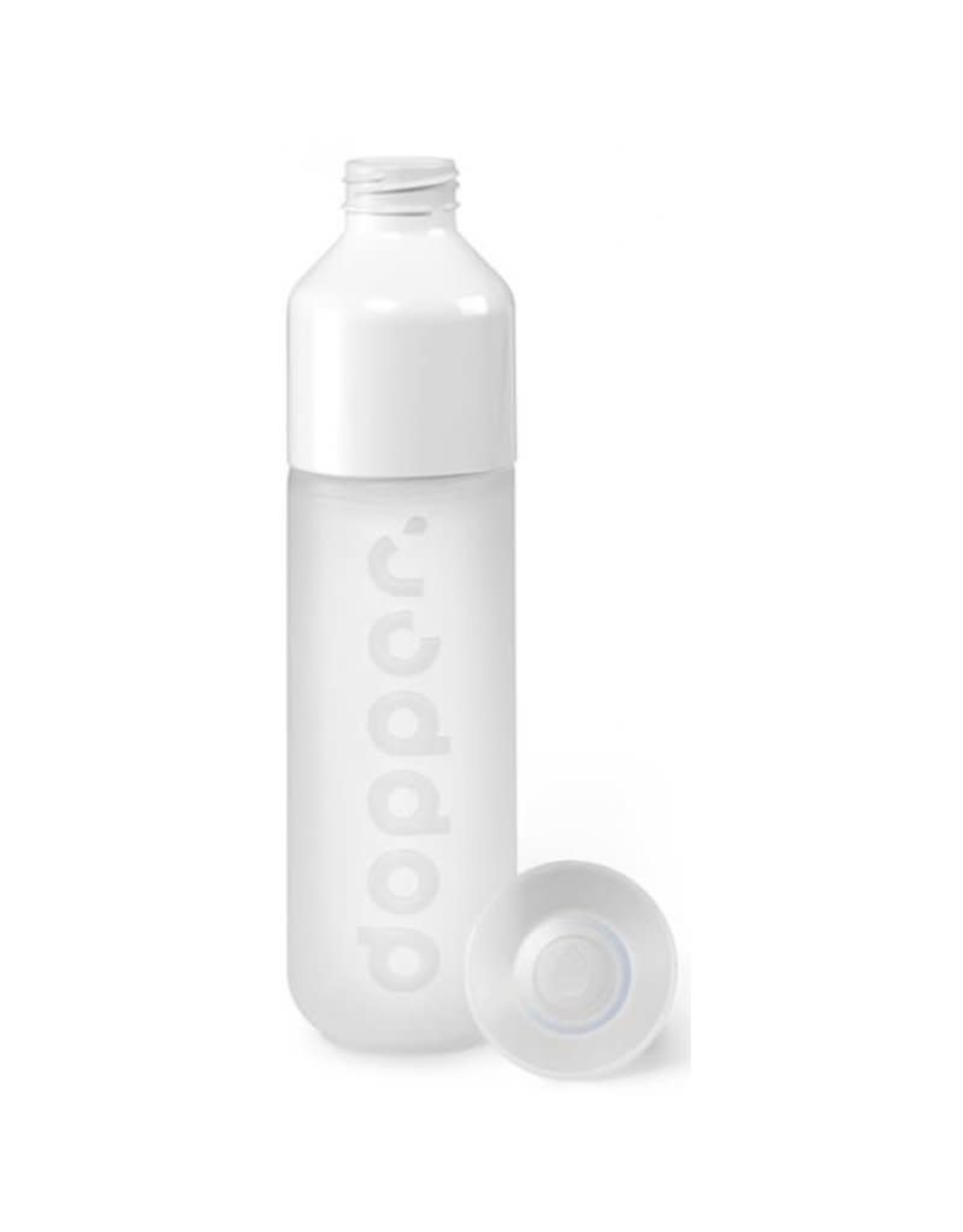 Dopper Dopper Original - Pure White