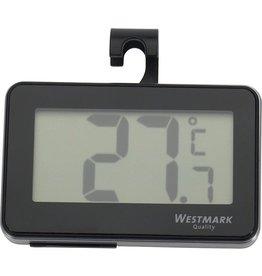 westmark Westmark Digitale koelkastthermometer