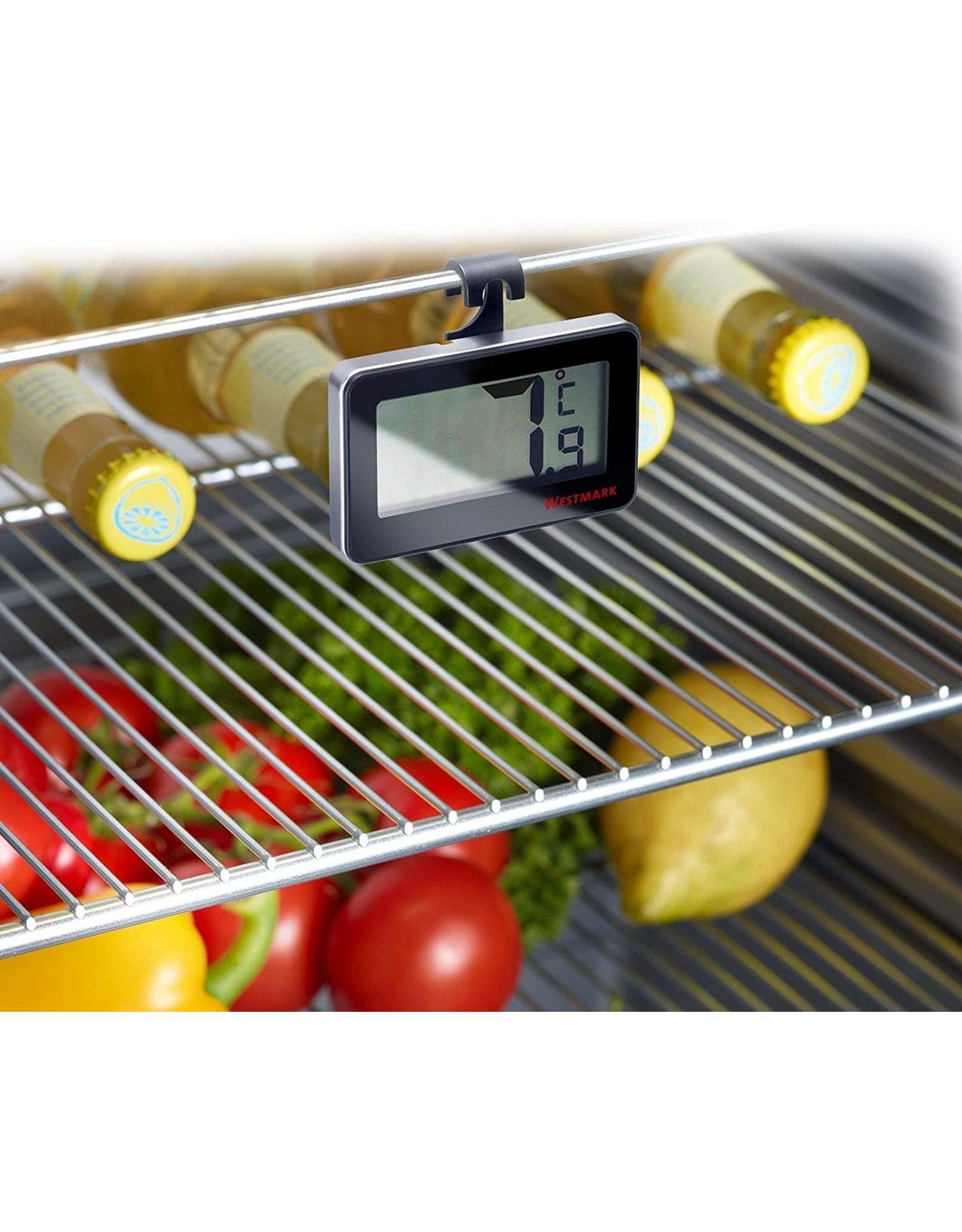 Westmark Digitale koelkastthermometer