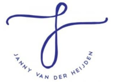 Janny van der Heijden