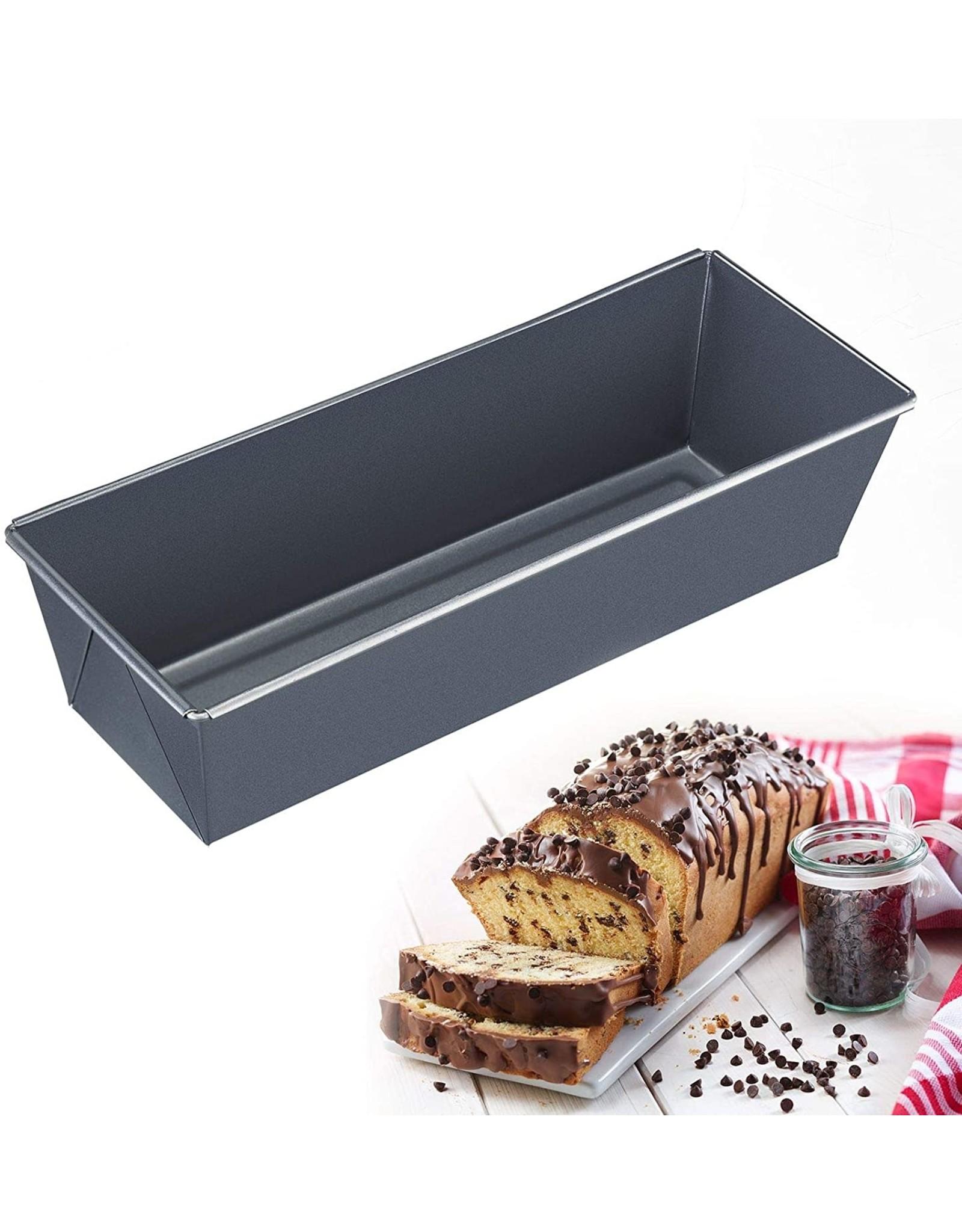 westmark Westmark. Cakevorm 30 cm