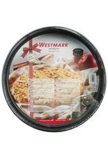 westmark Westmark. Springvorm. Back Klassiker, ø 26 cm