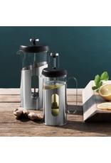 Berghoff BergHoff. Koffie- en theezetter  0,80 L - Essentials