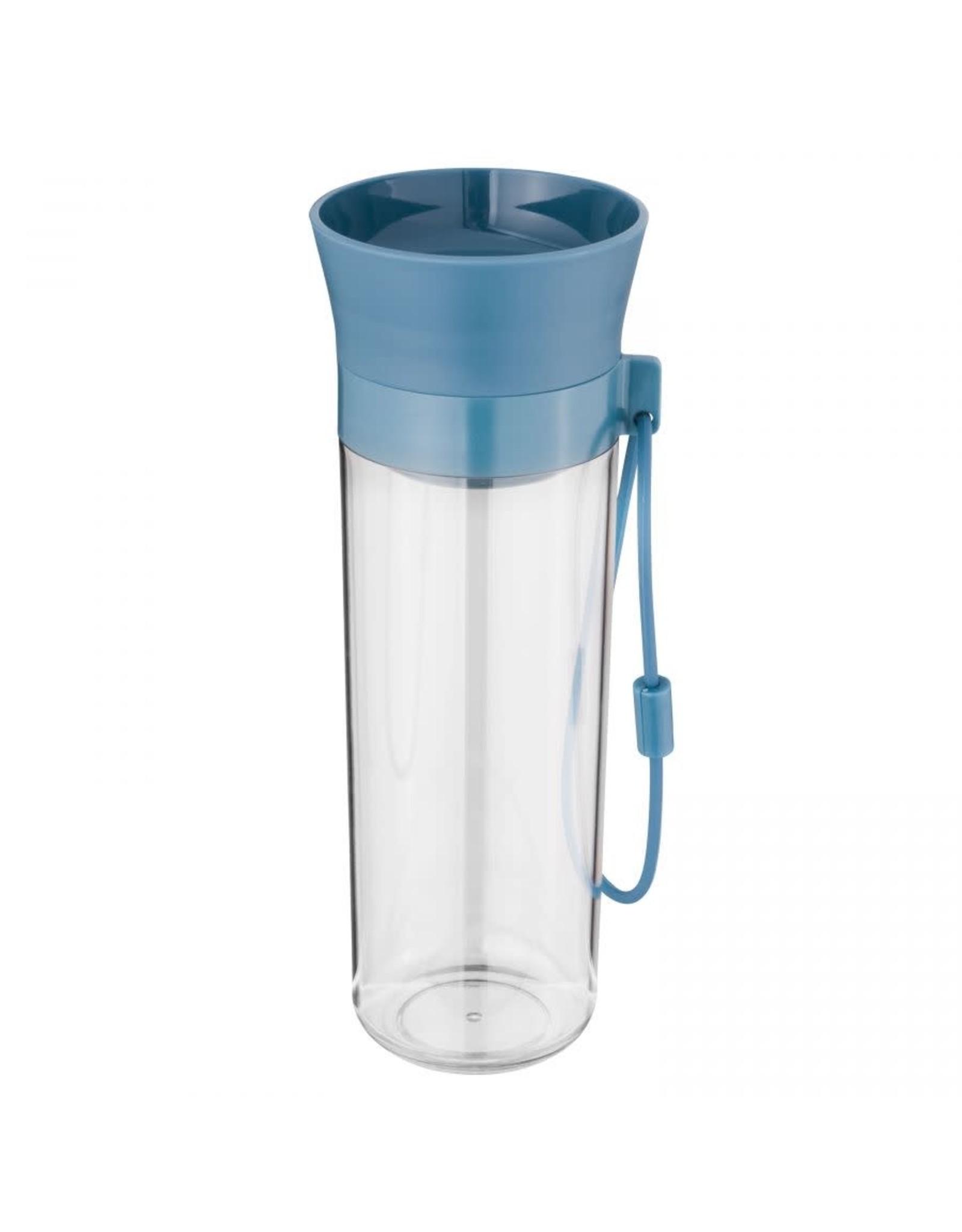 Berghoff BergHoff. Leo line waterfles 500 ml