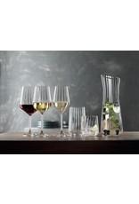 spiegelau Spiegelau. Whiskyglas 'Lifestyle', 340 ml. Set van 4 stuks