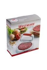 westmark Westmark. hamburgermaker